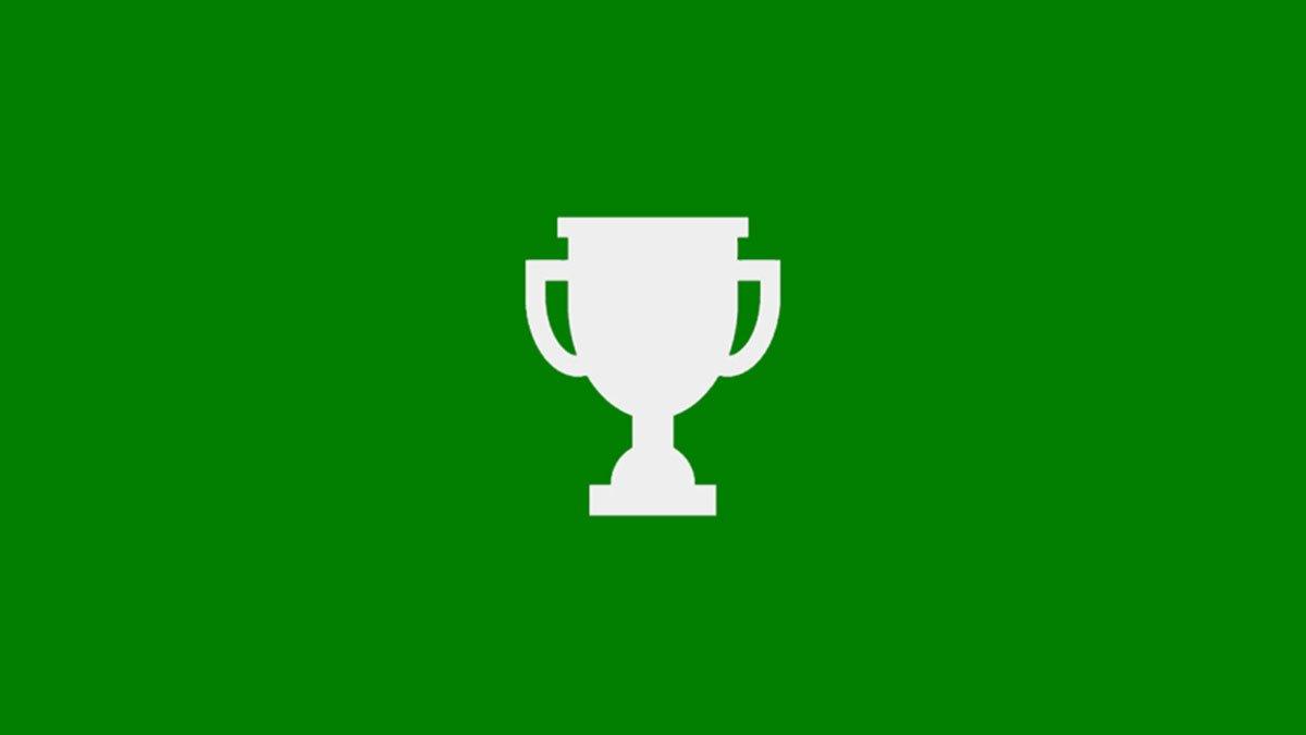 achievements-1000px